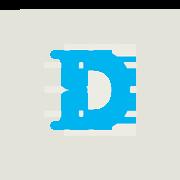 Vaadin Designer Beta