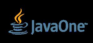 Meet Vaadin at JavaOne
