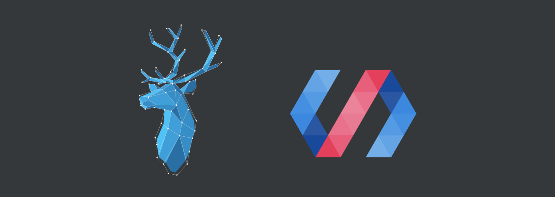 Vaadin Elements 2 Polymer 2 support
