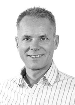 Jurka Rahikkala