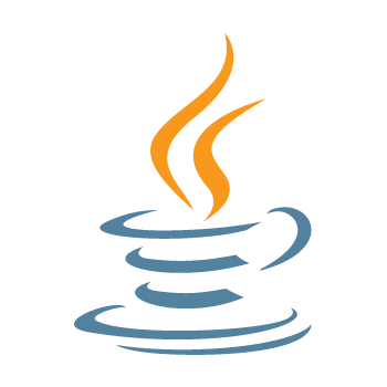Java EE with CDI