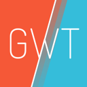 GWT.create 28% early-bird discount ending