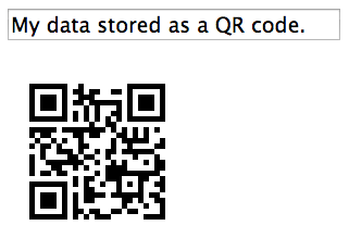 qr-code example
