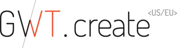 GWT.create <US/EU>