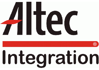 ALTEC INTEGRATION S.A.