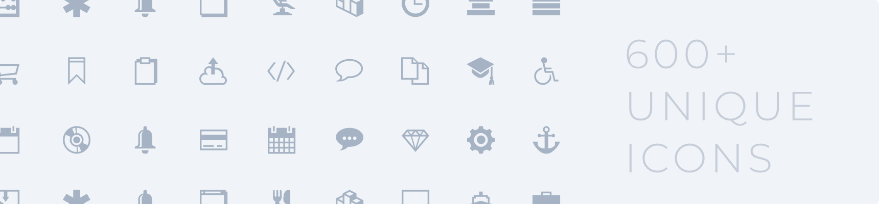 Icons | Components | Vaadin