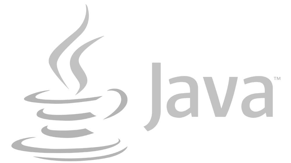 java 7 end of life