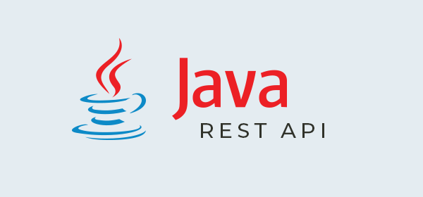 Consuming REST services from Java applications